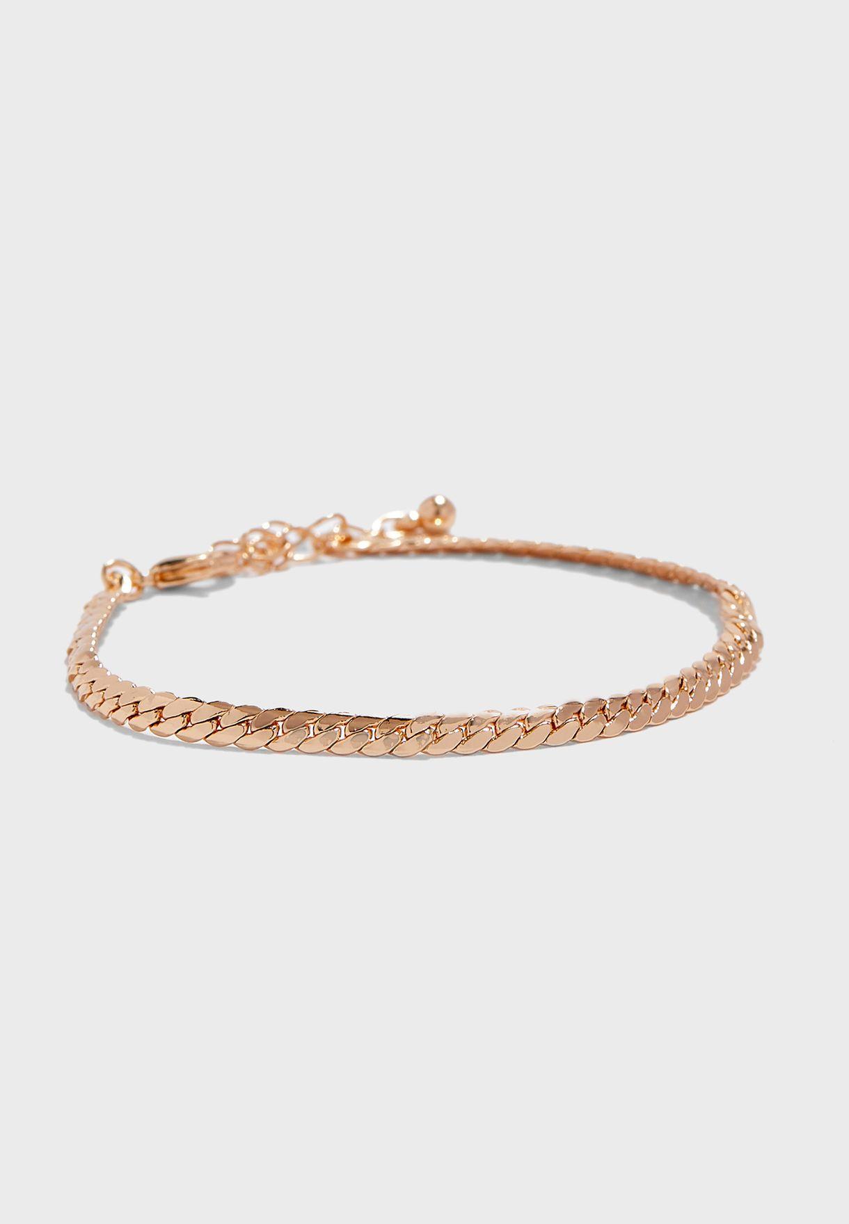 Nori Bracelet Set