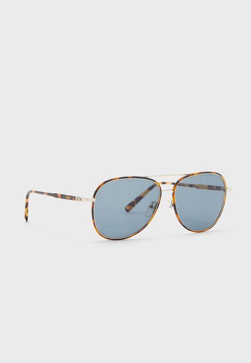 Sf181S نظارة شمسية وايفيرر