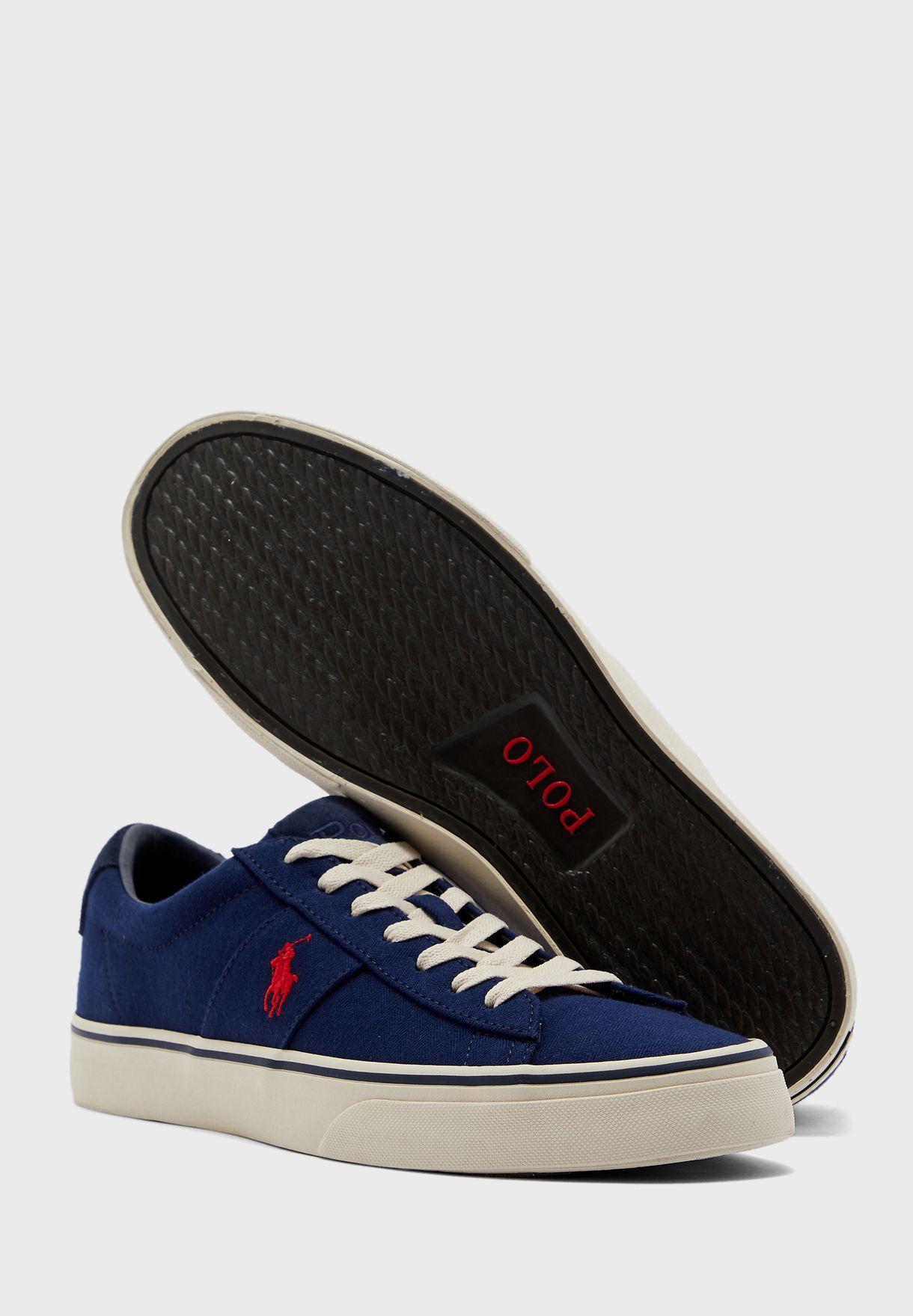 Sayer Sneakers