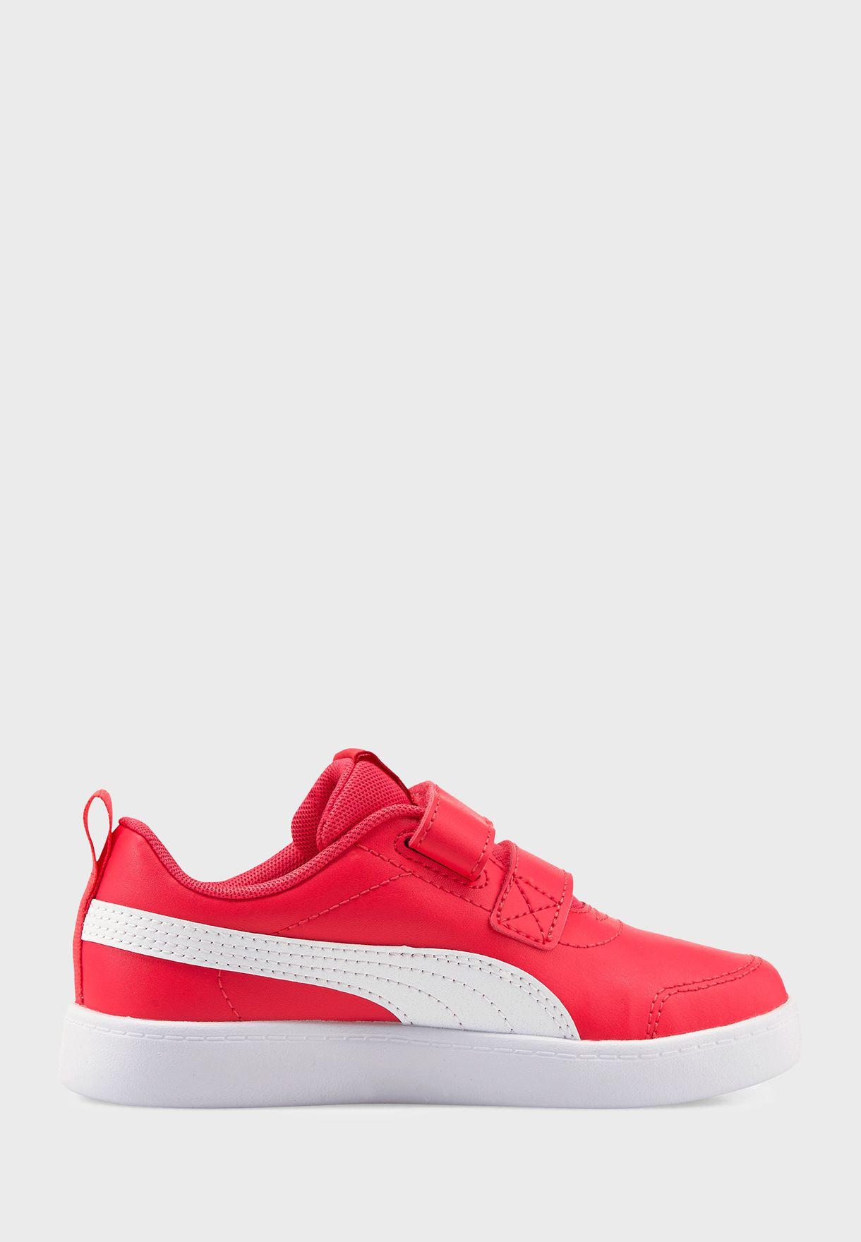 حذاء كورتفلكس في 2 في