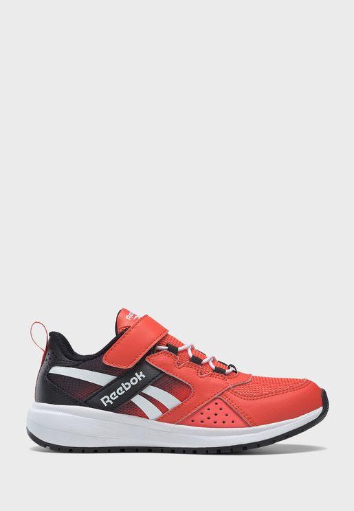 حذاء رياضي رود سوبريم