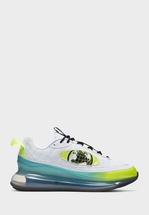 حذاء ام اكس - -720-818