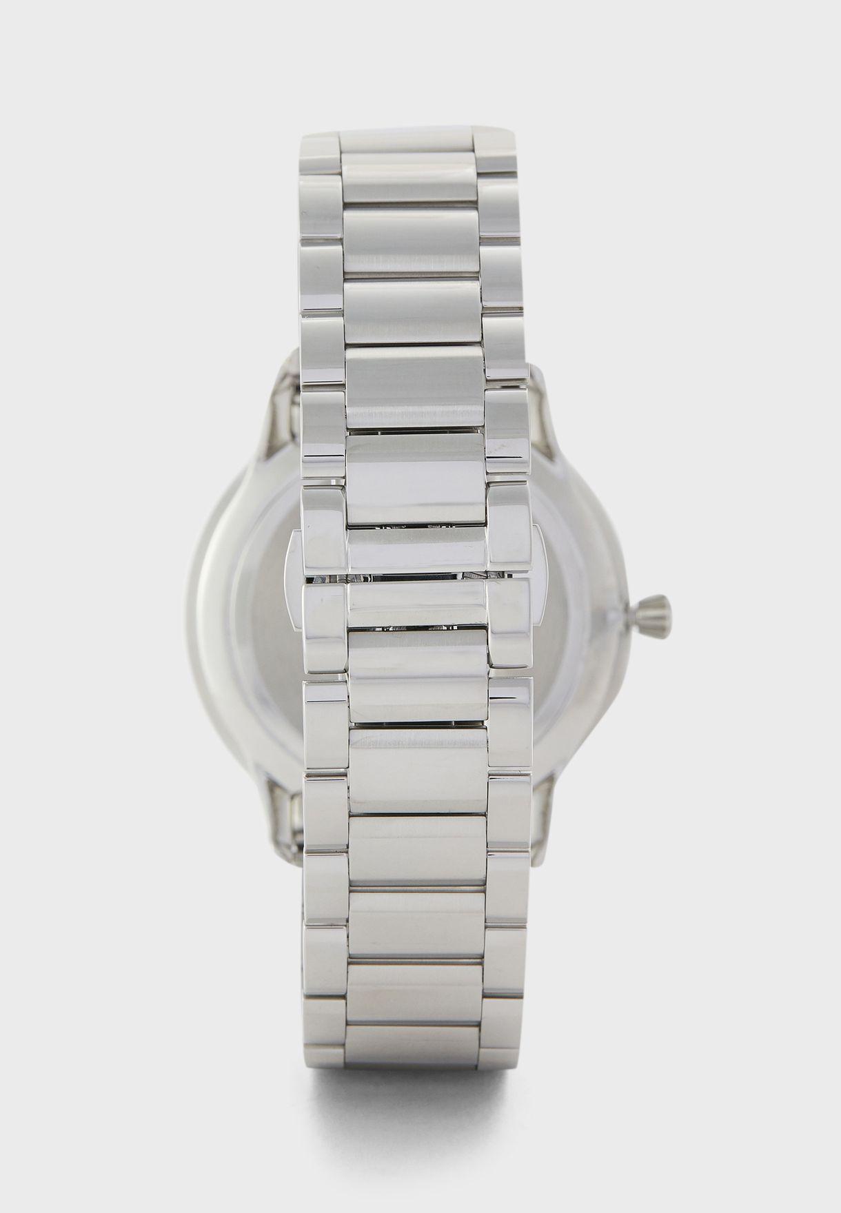 AR11227 Analog Watche