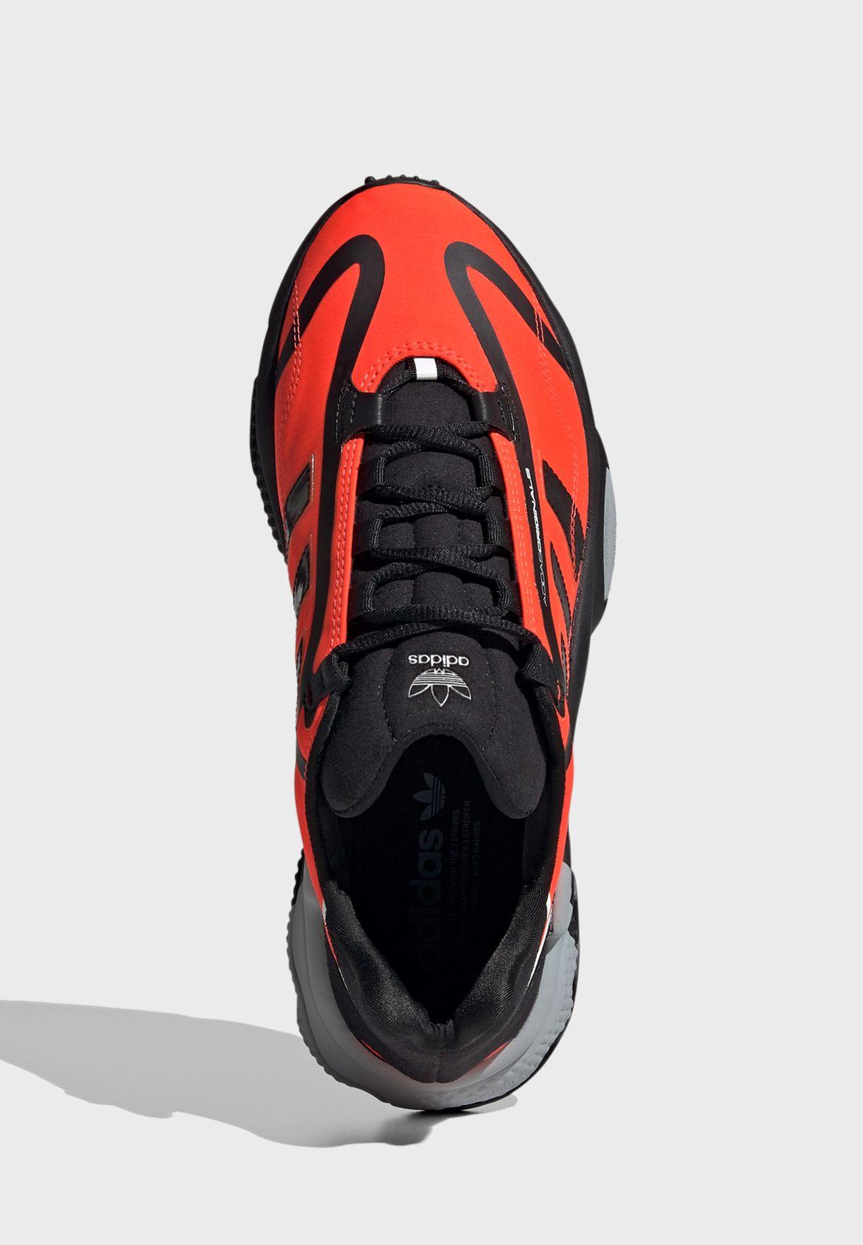 حذاء أوزويجو بيور