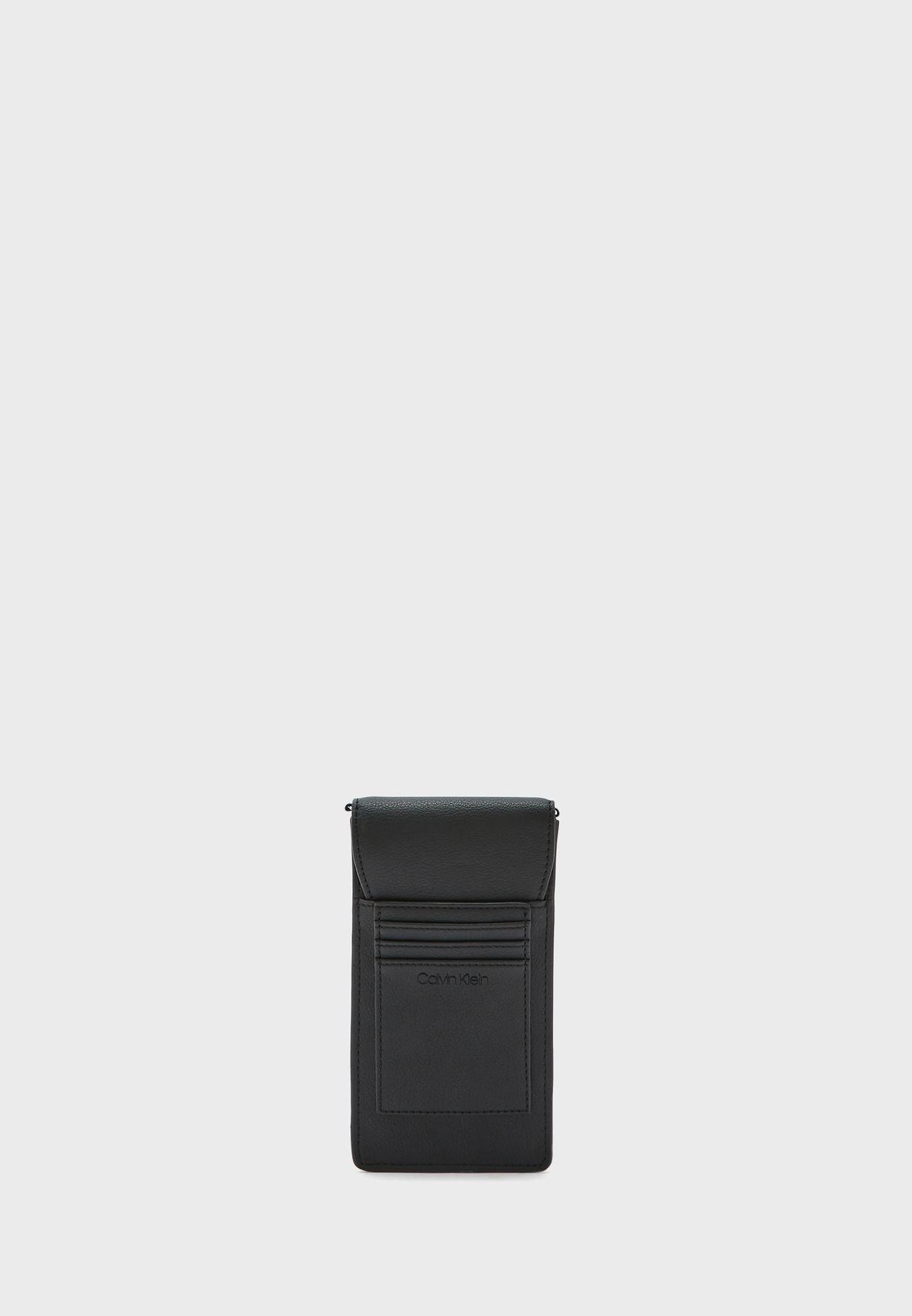 Phone Pouch Crossbody
