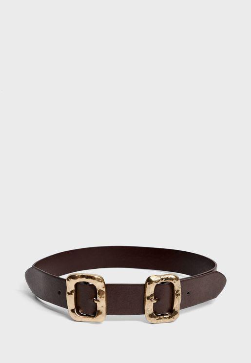 حزام بابزيمين