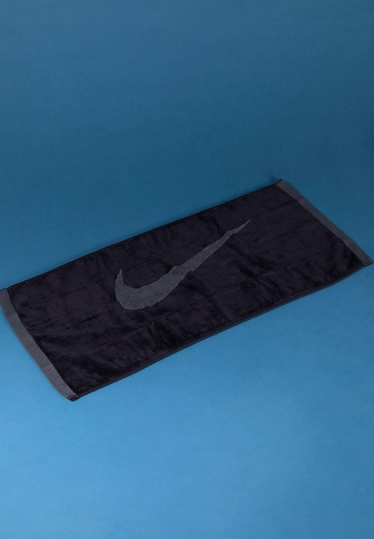 Swoosh Sport Towel