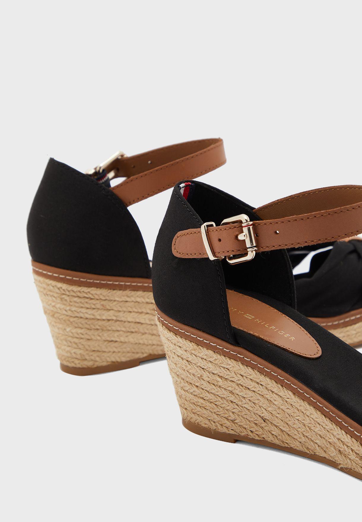 Iconic Elba Sandals