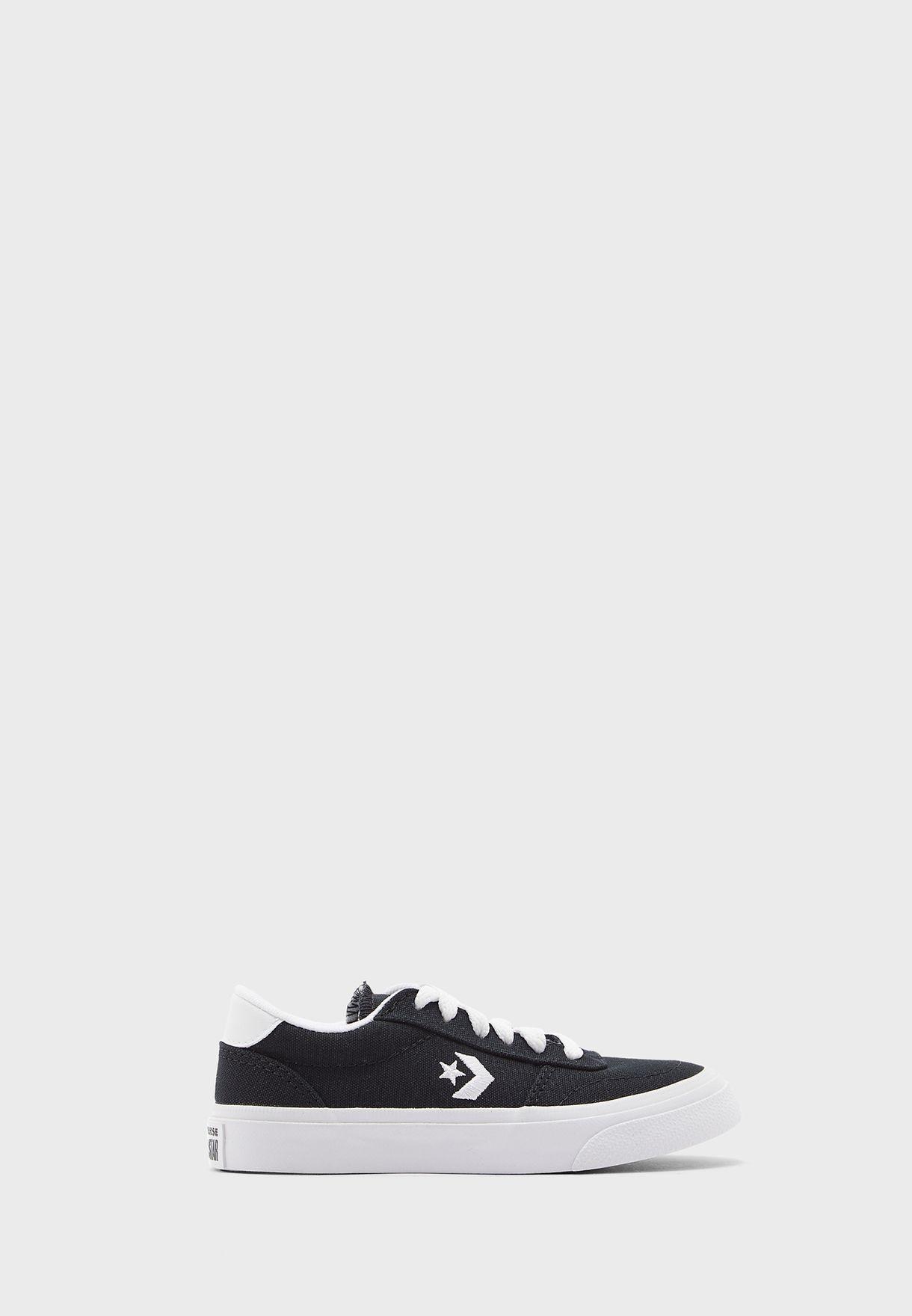 حذاء بوليفارد للاطفال