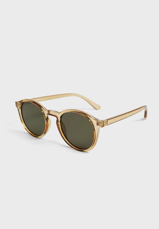 Porter Sunglasses