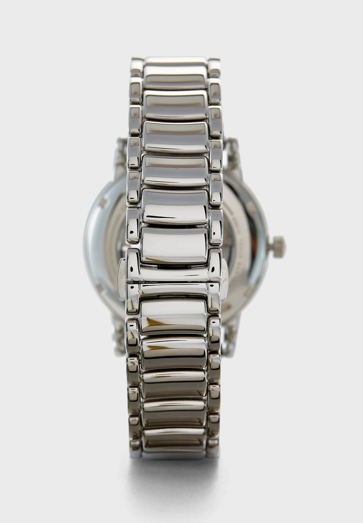 AR1980 Luigi Analog Watch