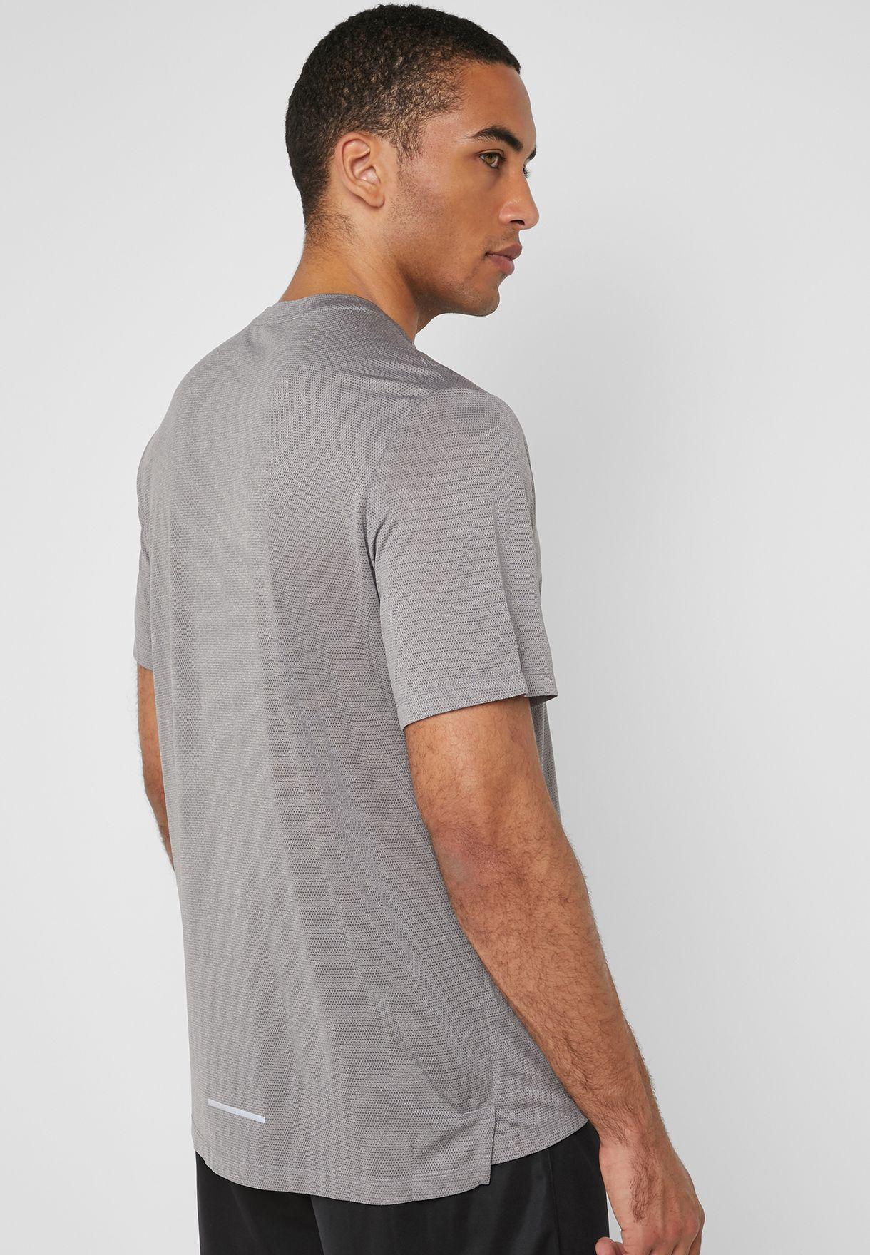 Cool Dri-FIT Miler T-Shirt
