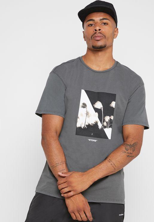 Storm T-Shirt