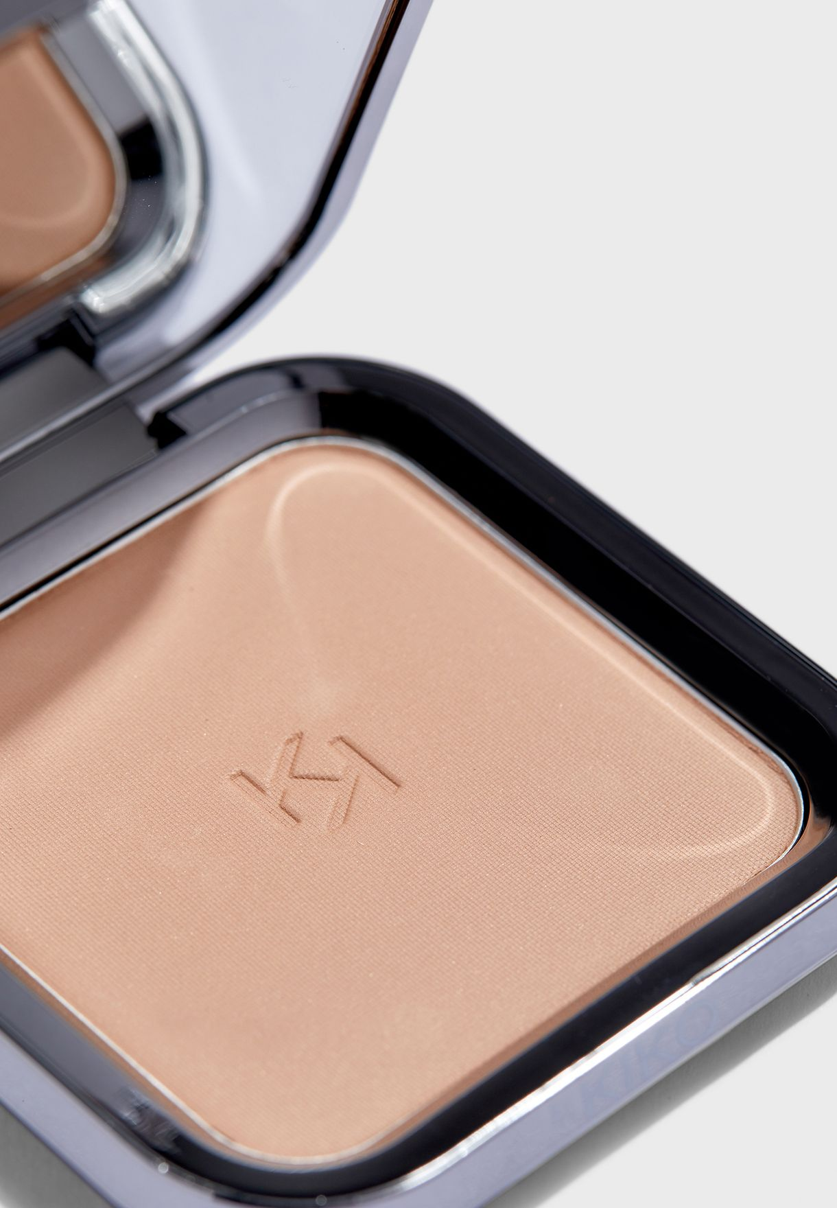 Flawless Fusion Bronzer Powder 03