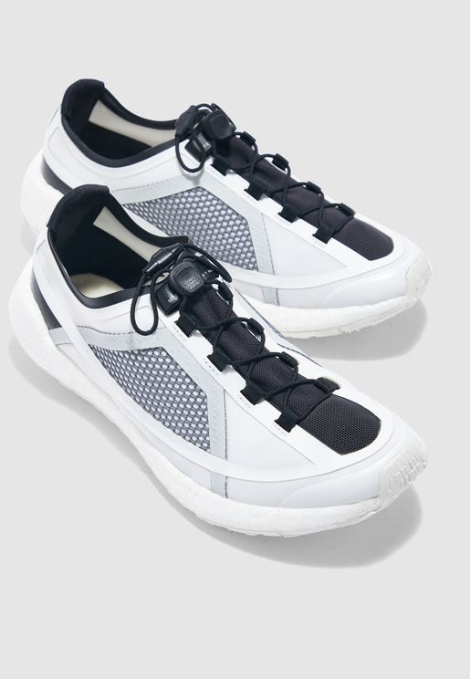adidas by Stella McCartney Sports Shoes for Women   Online