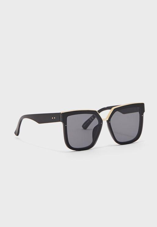 Araxi Sunglasses