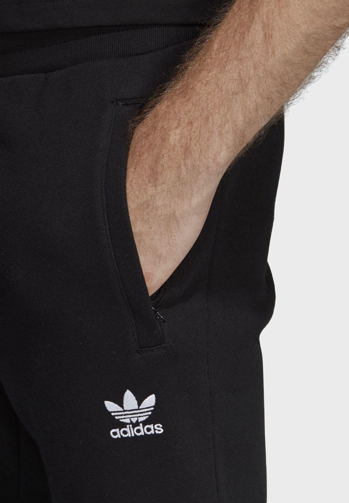 Trefoil Sweatpants