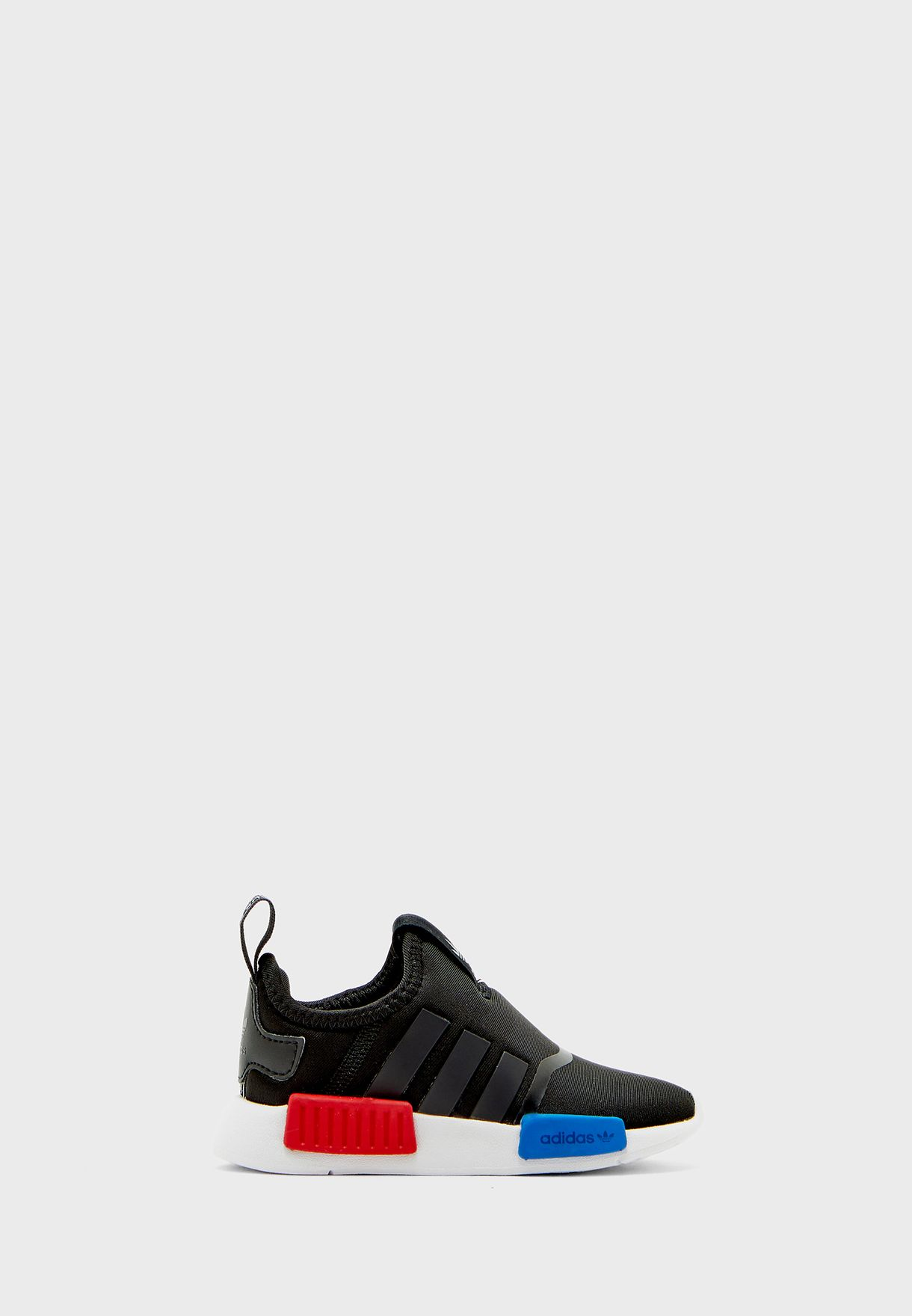 Infant NMD 360