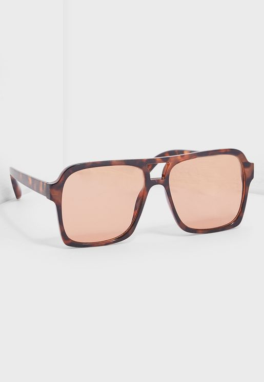 aade437103eab Mango Sunglasses for Women