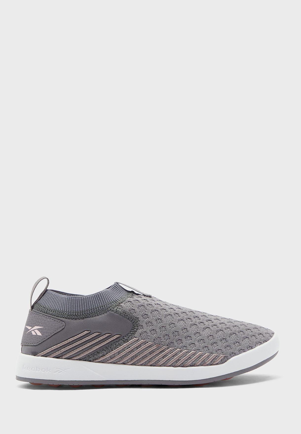 Ever Road Dmx Athletic Sports Women's SlipOn Shoes