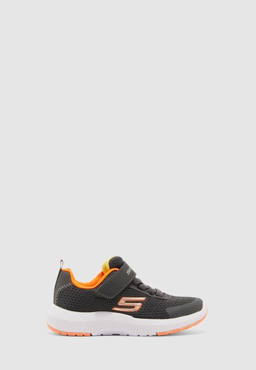 حذاء ديناميك تريد للاطفال