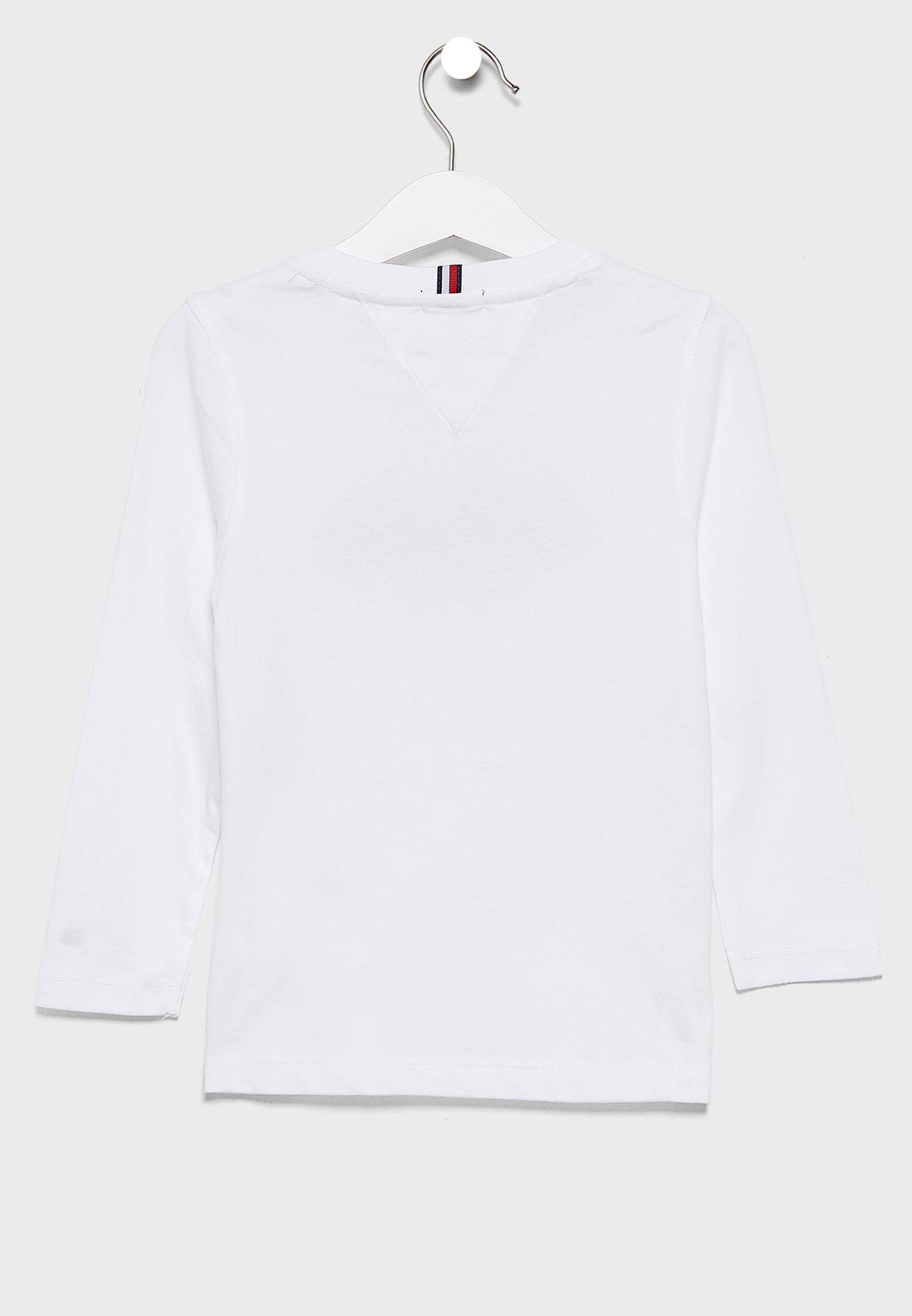 Little NYC T-Shirt