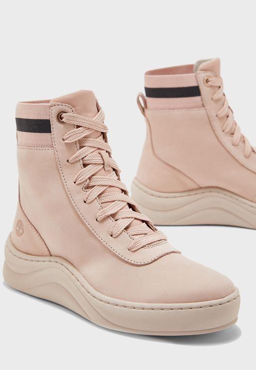 حذاء روبي ان 6 ان