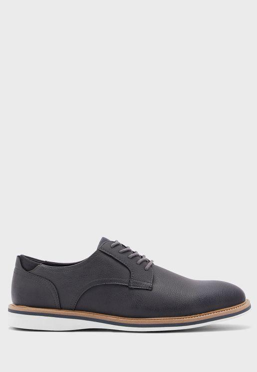 Olirang-W Sneakers