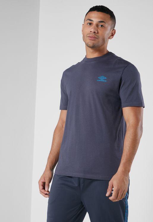 Classico 3.0 T-Shirt