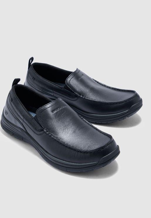 حذاء سوبيريور 2.0