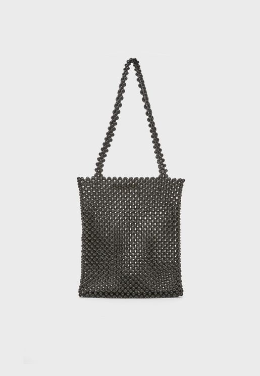 Jearl Shopper Bag