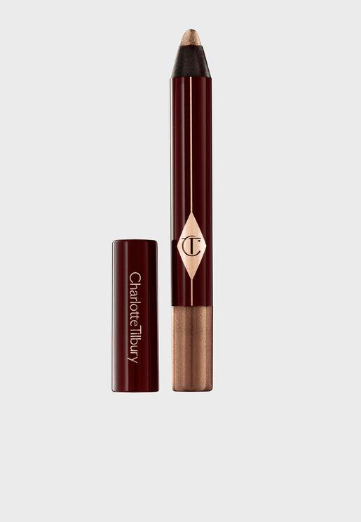 قلم كميليون كلر - امبر هيز