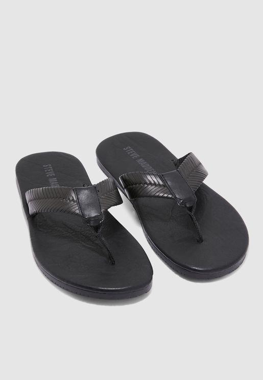 new concept fe8a3 8d012 Men s Shoes   Shoes Online Shopping for Men in Dubai, Abu Dhabi, UAE ...