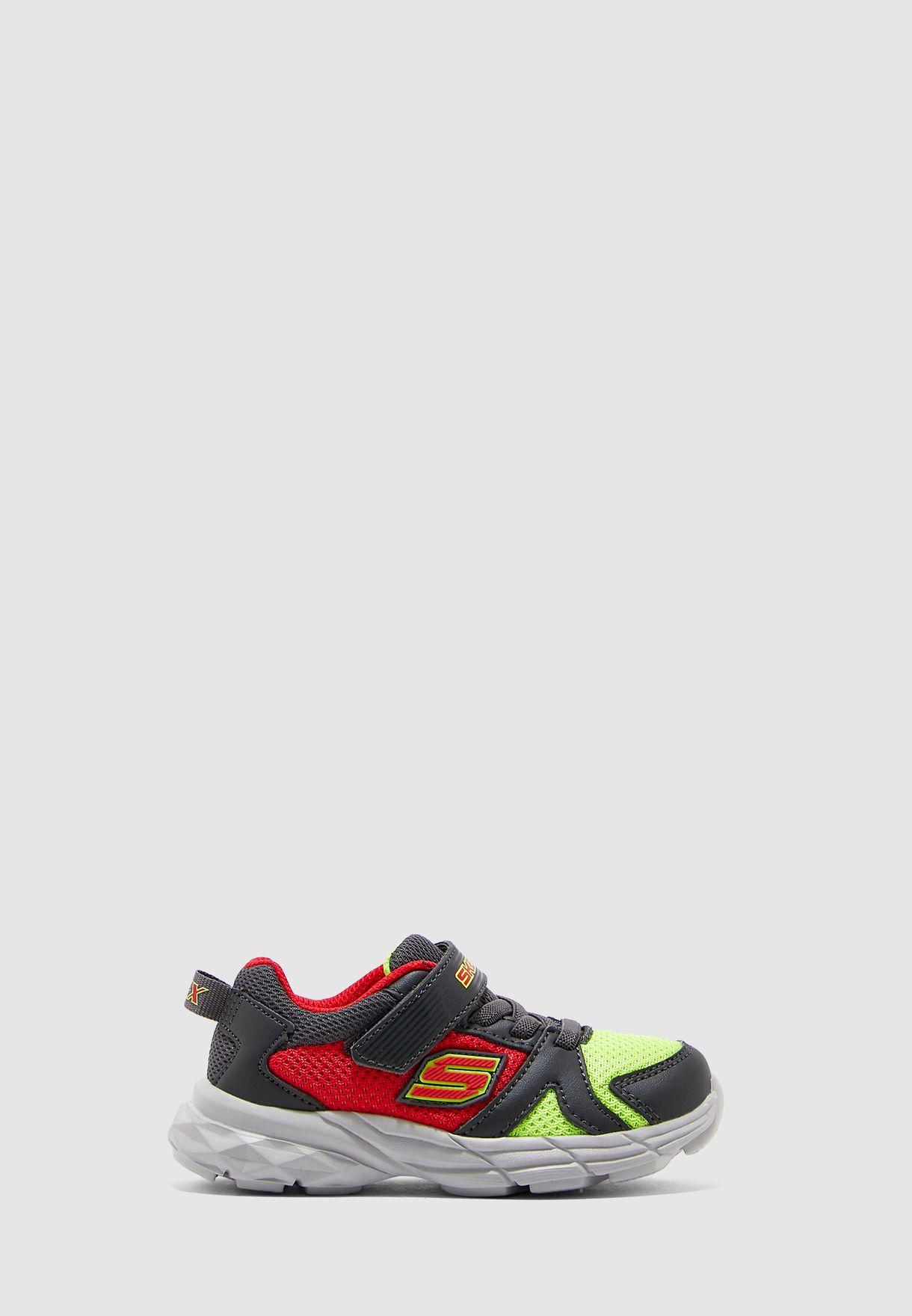 حذاء اكليبسور