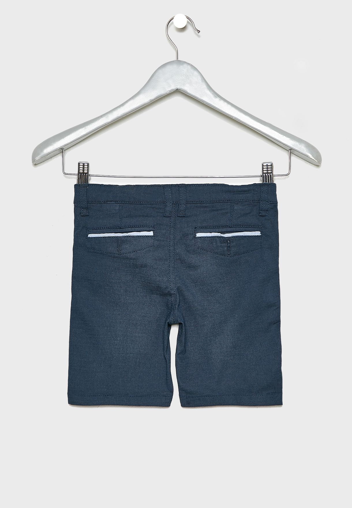Infant Chino Shorts