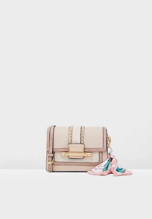 617eed3ac67 Aldo Bags for Women
