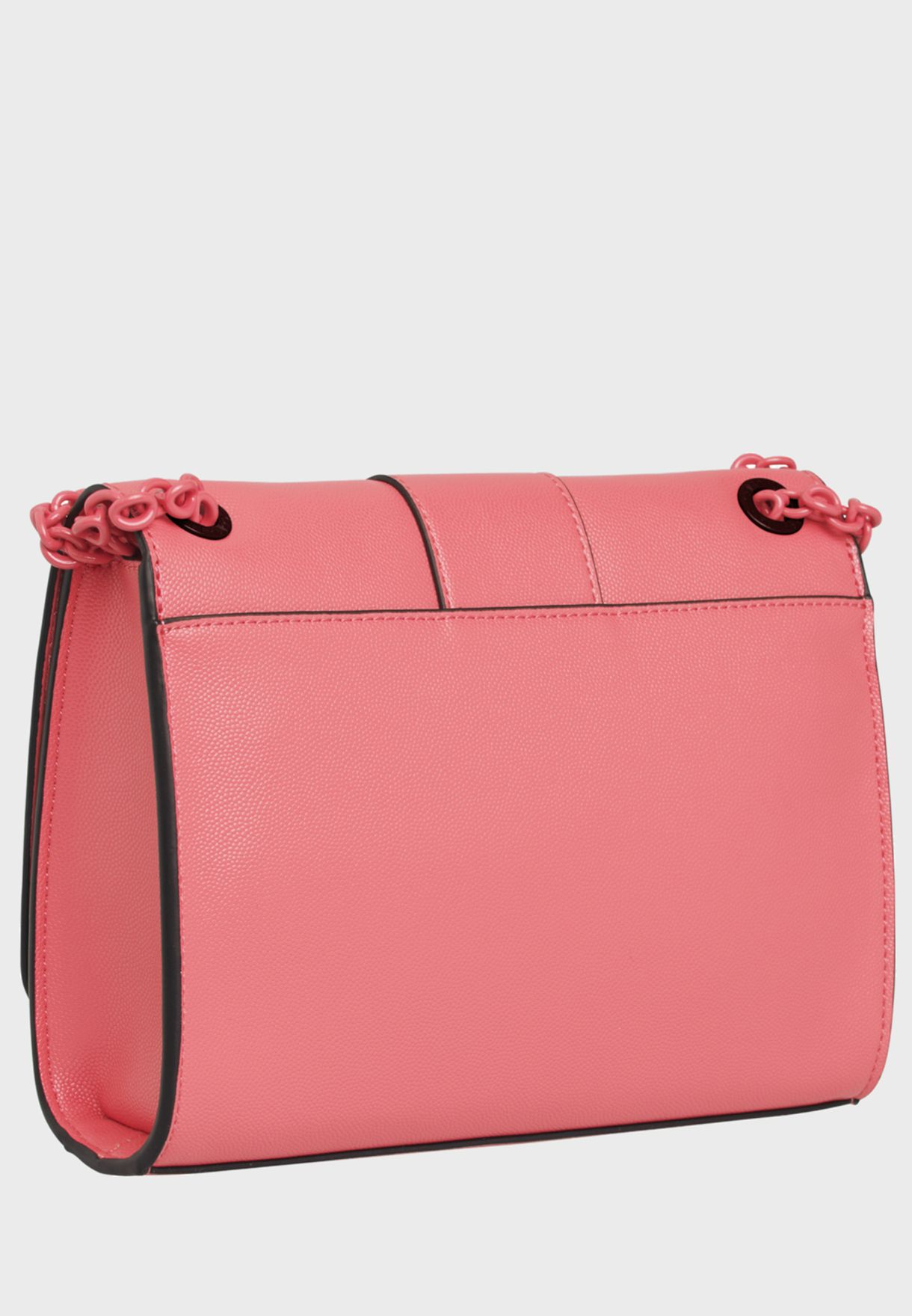 Cast Convertible Crossbody