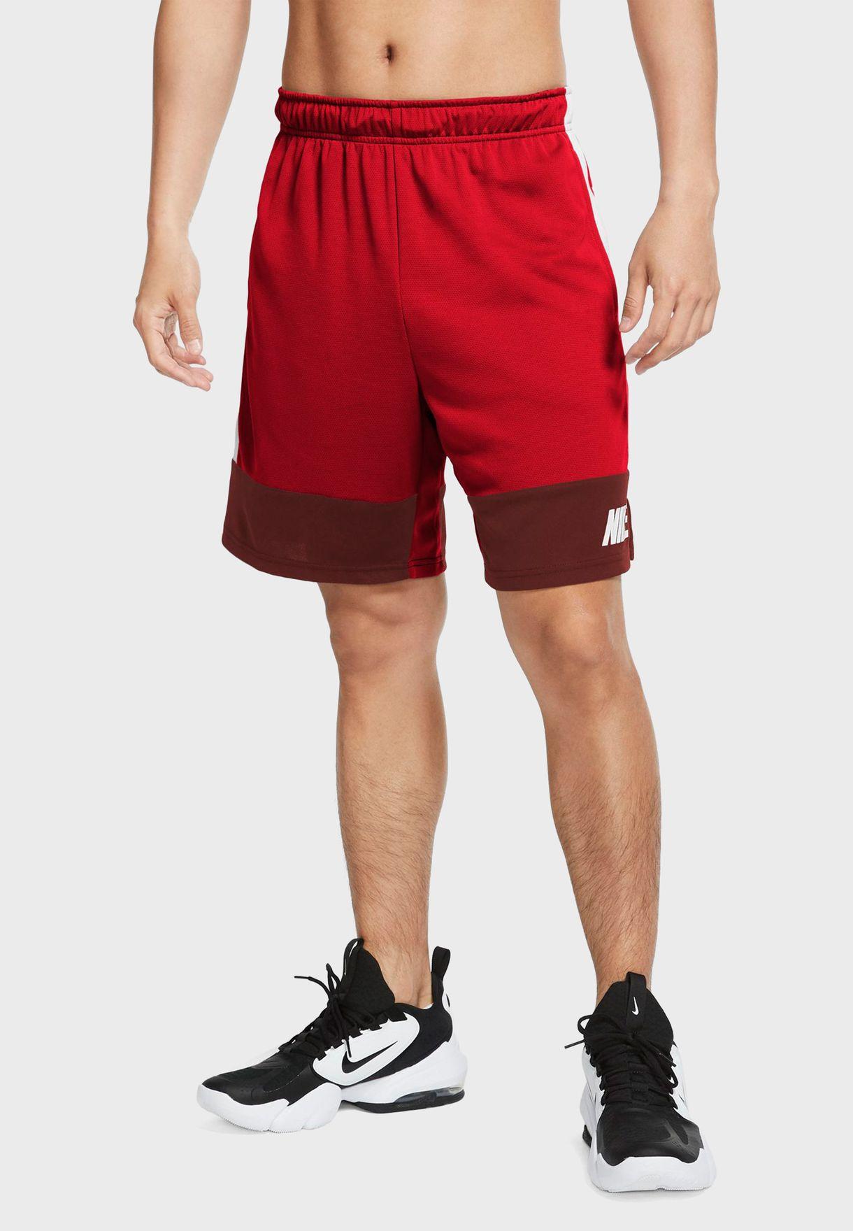 Dri-FIT 5.0 Shorts