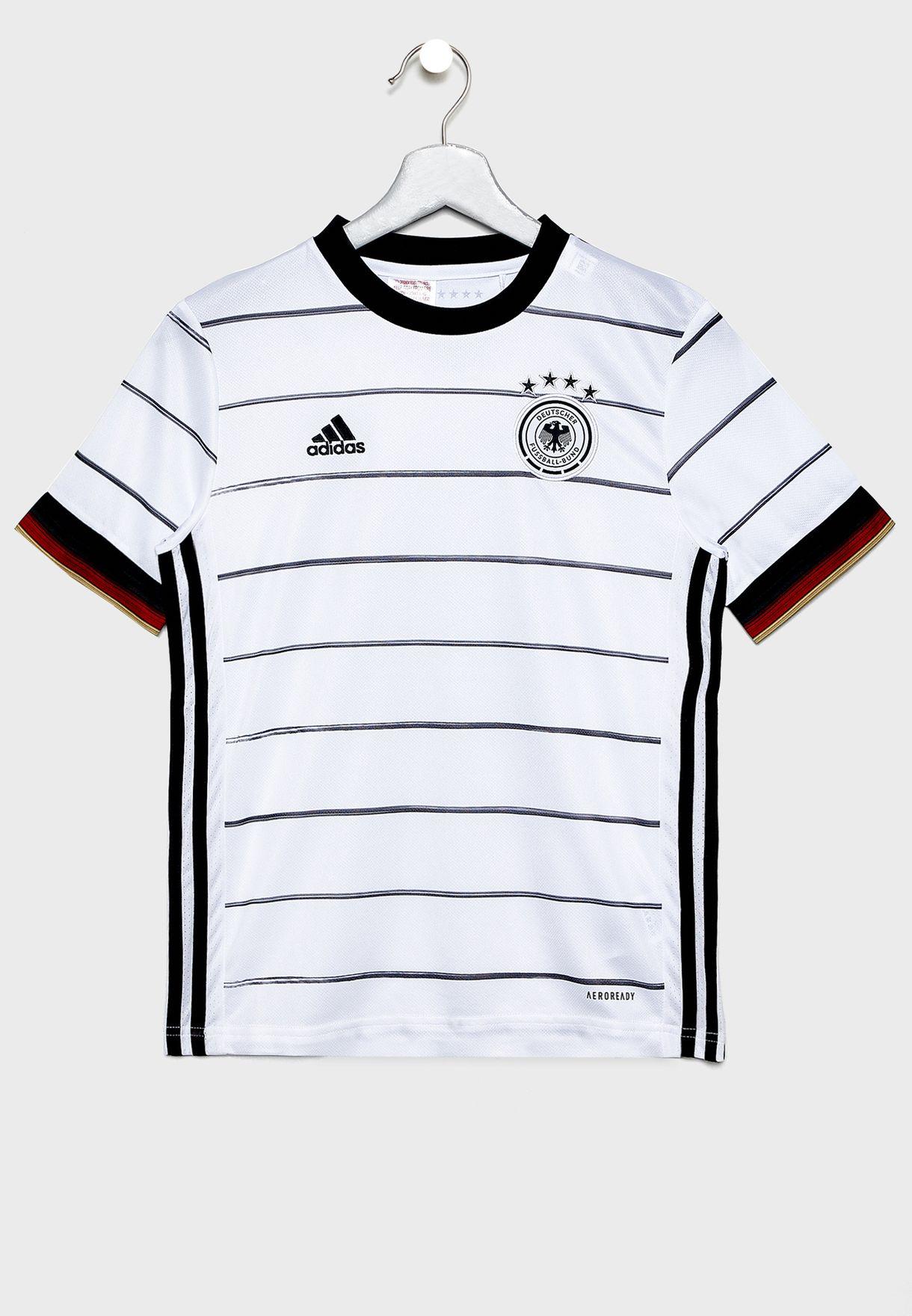 تيشيرت بشعار منتخب المانيا