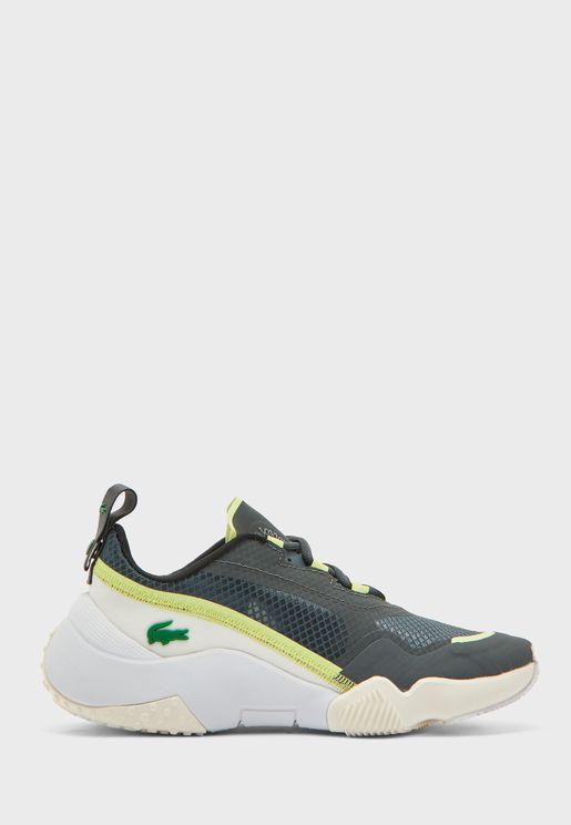 Ultra Light Libre Sneaker