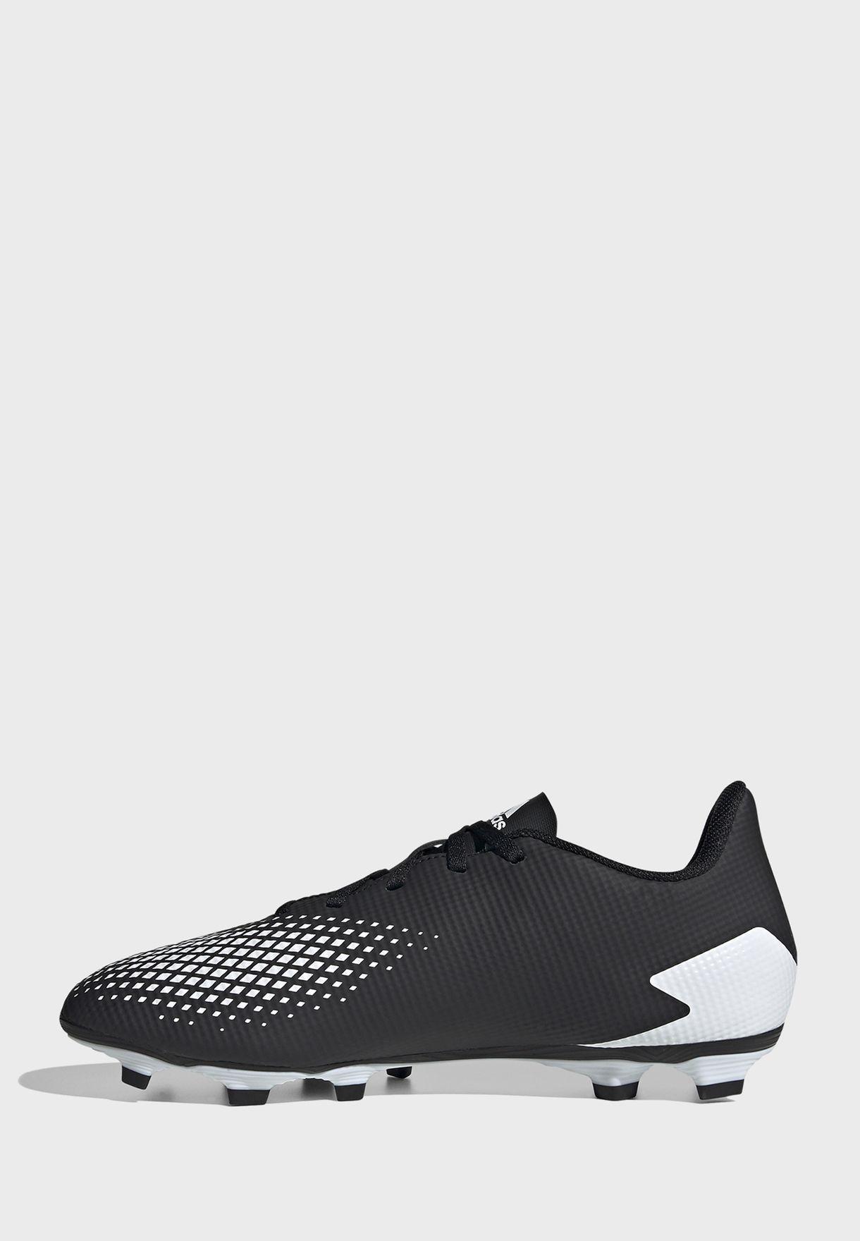 حذاء بريداتور 20.3 اف اكس جي