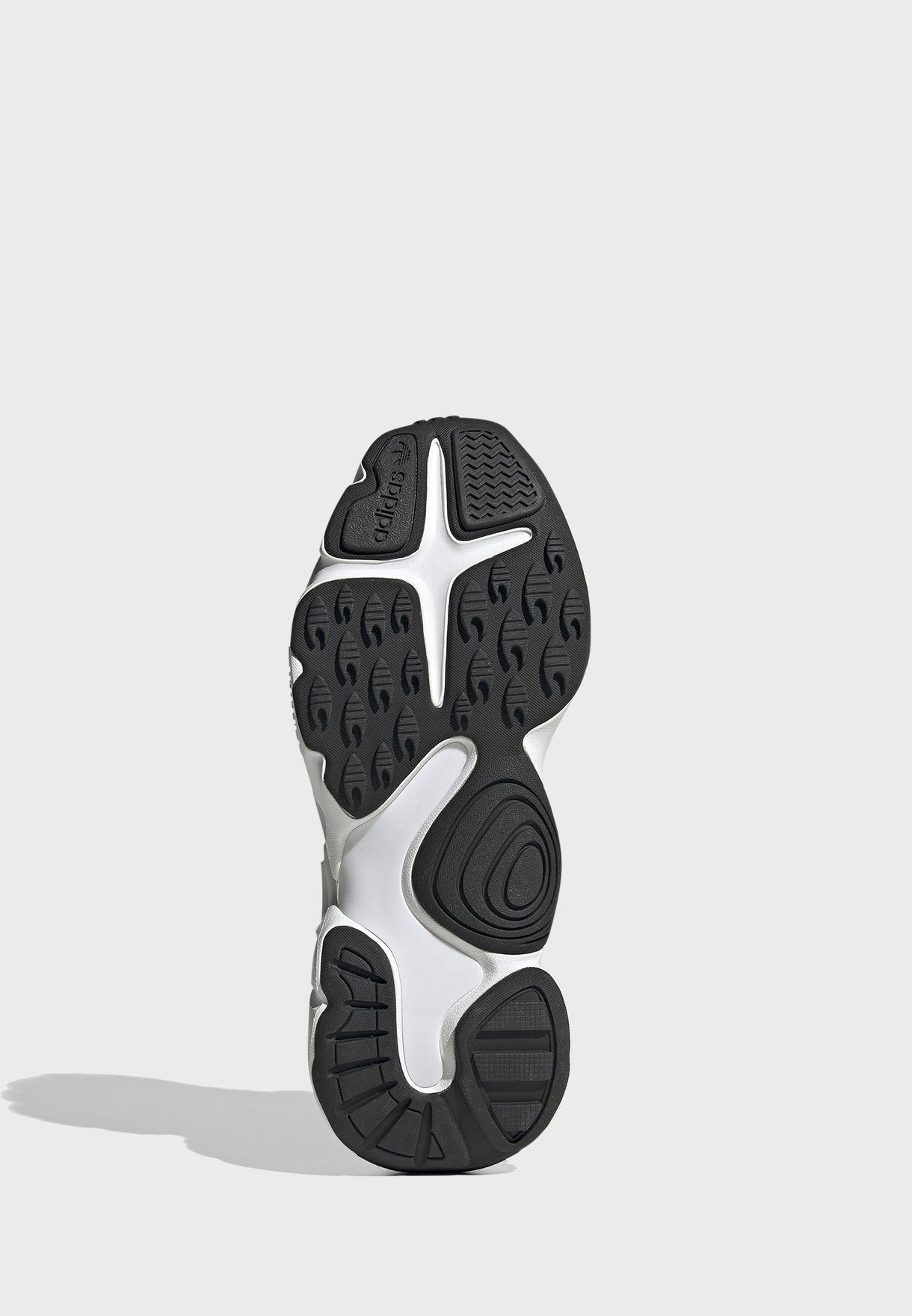 حذاء ماغمور رانر