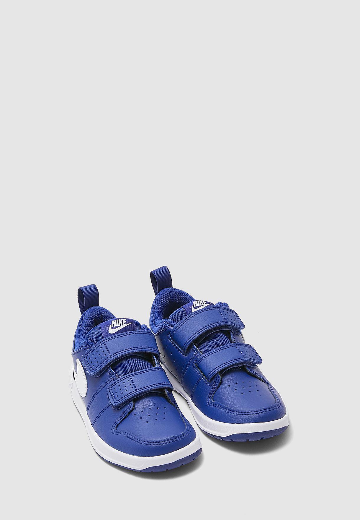 حذاء بيكو 5