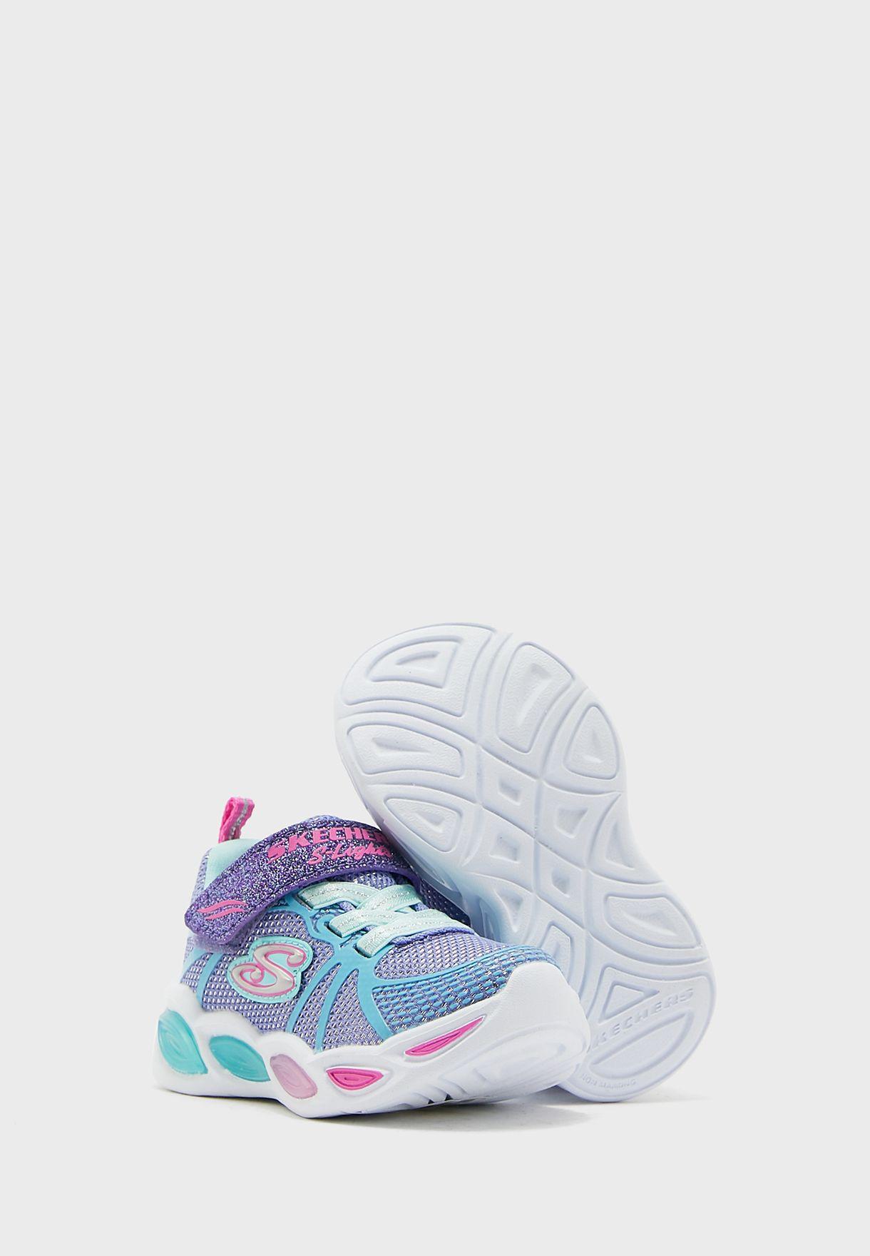 حذاء شيمر بيمز