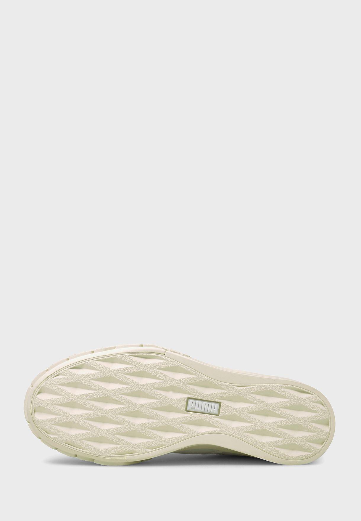 حذاء ايريس فانتازي