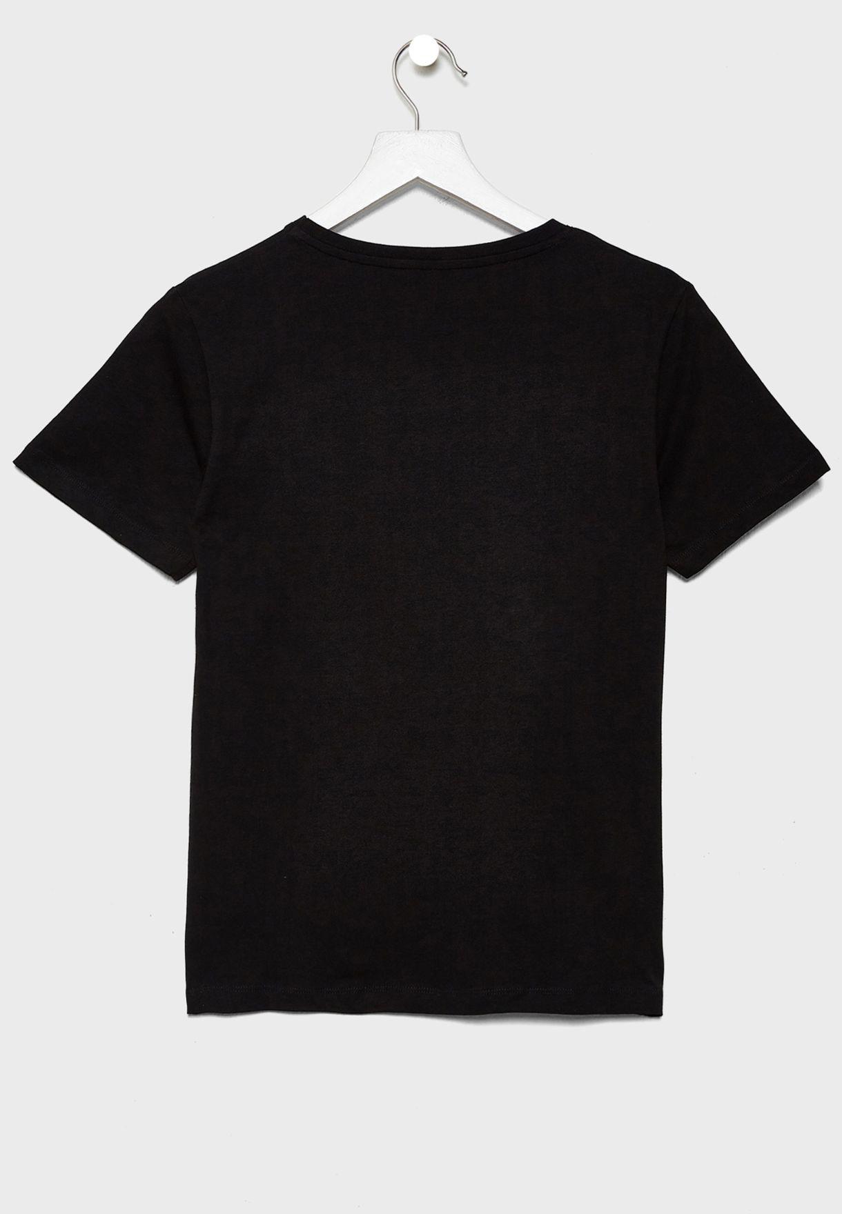 Kids Being Kind T-Shirt