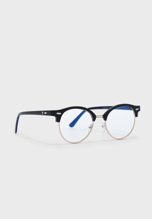 Casper Ii Sunglasses