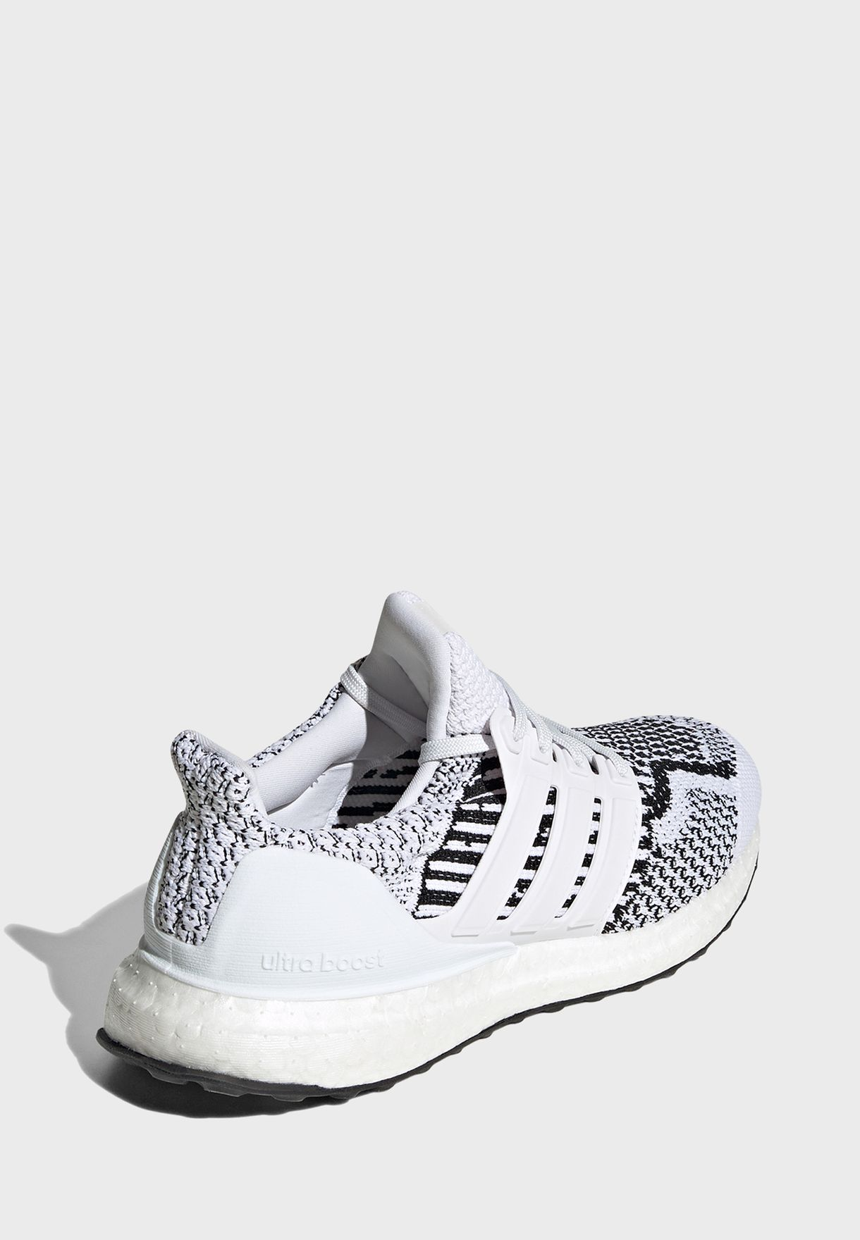 Youth Ultraboost 5.0 Dna