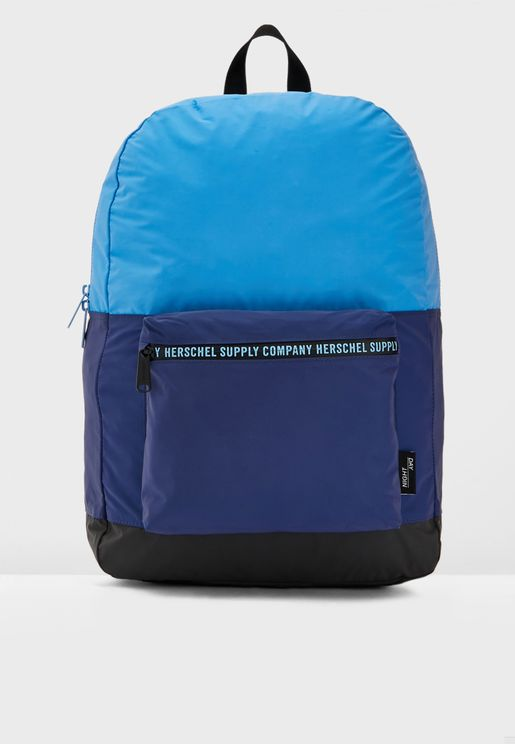 Packable Daypack Backpack