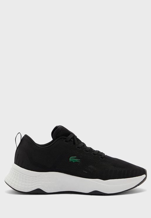 Court-Drive Fly Sneaker